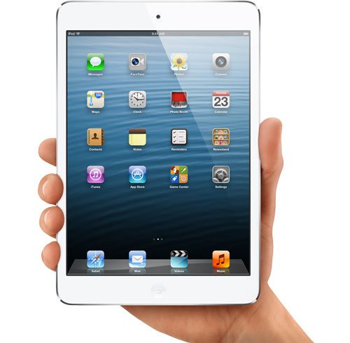 iPadMini_Review